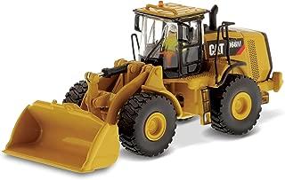 Caterpillar 966M Wheel Loader HO Series Vehicle