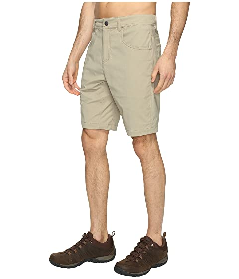 Royal Robbins Shorts Royal Alpine Alpine Shorts Road Robbins Road Royal XYxf6