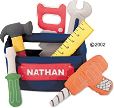 Best personalized tool box for toddlers Reviews