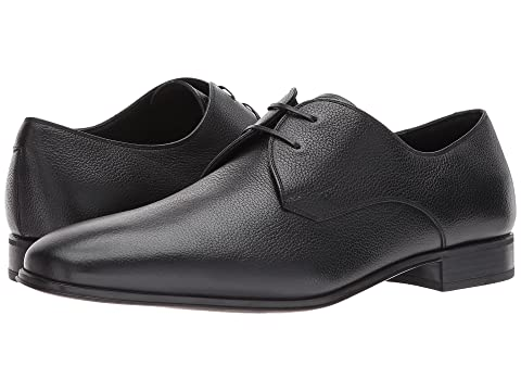Salvatore Ferragamo Fortunato Oxford