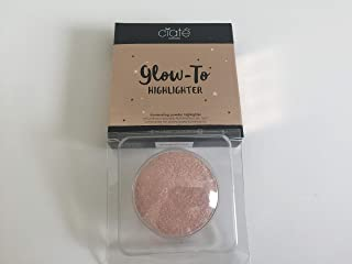 Best ciate london moondust highlighter Reviews