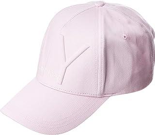 Calvin Klein NY CAP