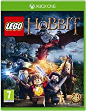 Best the hobbit game xbox Reviews