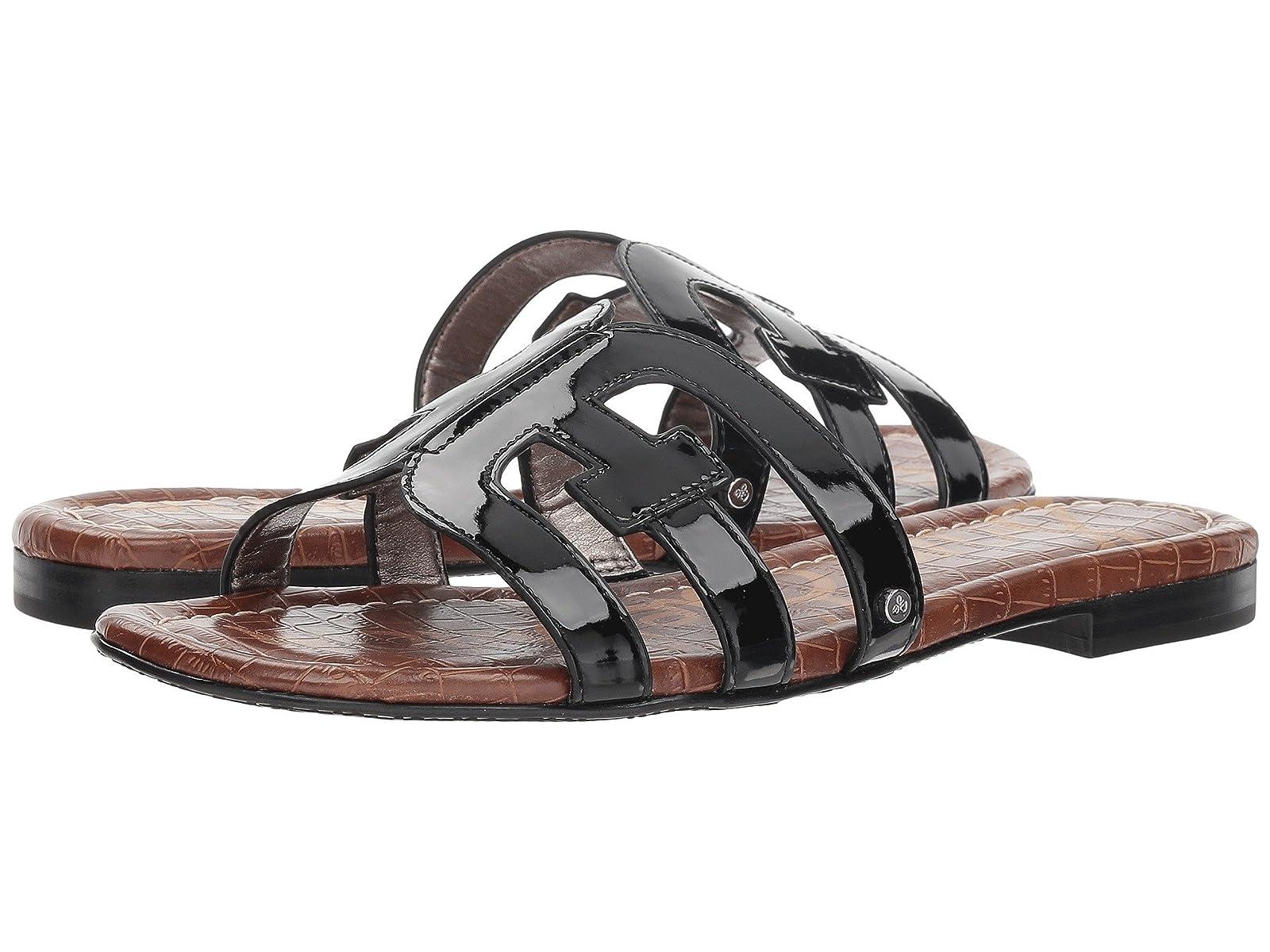 Sam Edelman BayAtmospheric grades have affordable shoes
