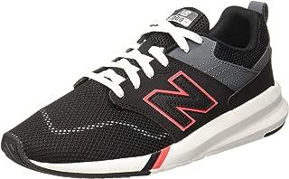 new balance Men's 009 Sneakers
