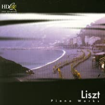 Best franz liszt piano Reviews