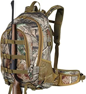 Hunting-Backpack Outdoor Sports-Daypack Hiking-Bag -...