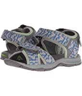 Merrell Kids Surf Strap 2.0 (Toddler/Little Kid/Big Kid)