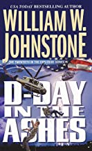 D-day in the Ashes