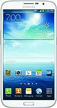 Samsung Galaxy Mega, White 16GB (Sprint)