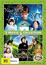 Nanny McPhee/Nanny McPhee and the Big Bang