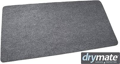 Drymate Gas Grill Mat, Premium BBQ Grill Mat - 30
