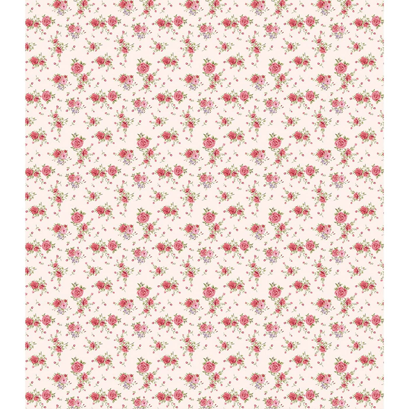 Craft Consortium CCDECP235 Decoupage Papers (3 Pack), 13.75