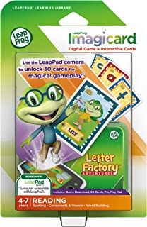 Best letter factory game instructions Reviews