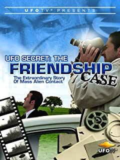 Best secret alien base Reviews
