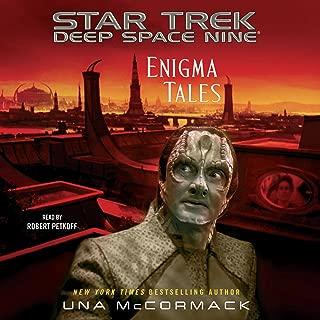 Enigma Tales: Star Trek: Deep Space Nine