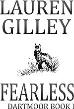 Best lauren gilley books Reviews