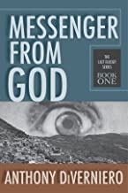 last messenger of god