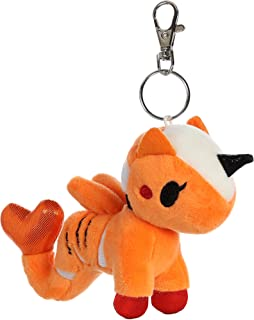 tokidoki 60796 Soft Toy