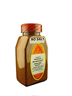 Best outback seasoning for sale Reviews