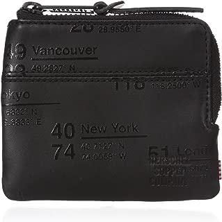 Men's Johnny Leather Wallet