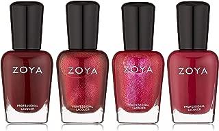 Best nail polish celebrity Reviews