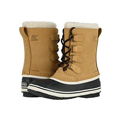 SOREL 1964 PACtm 2 (Buff/Black) Women