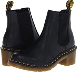 Cadence Chelsea Boot