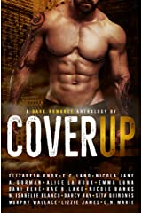 Cover Up Kindle Edition