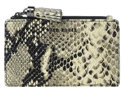 Ted Baker Sydnee (Black) Wallet Handbags