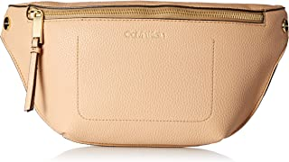 Calvin Klein Rachel Novelty Belt Bag
