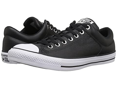 Converse Chuck Taylor All Star High Street Ox Men MA50216