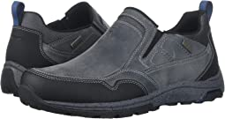 Dunham Trukka Slip-On Waterproof