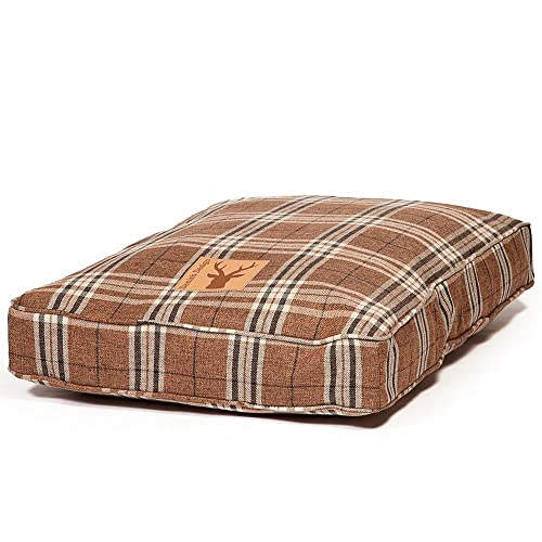 Danish Design Newton Truffle Box Duvet - Medium