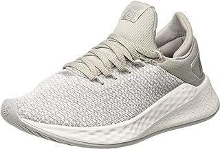 new balance Women's Fresh Foam Lazr V2 Sport Running Shoes