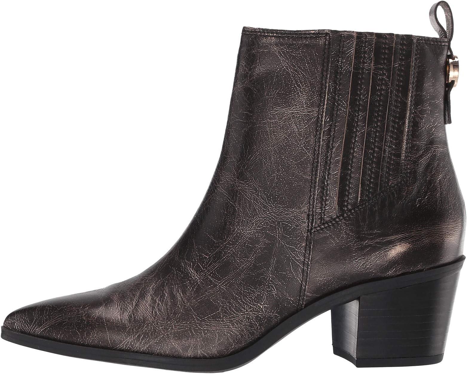 Franco Sarto Shay | Women's shoes | 2020 Newest