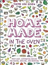 Best yvette van boven home made Reviews