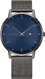 Tommy Hilfiger Watch 1791656