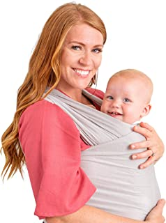 Best baby swaddle wrap with zipper Reviews