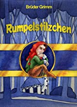 Rumpelstilzchen (German Edition)