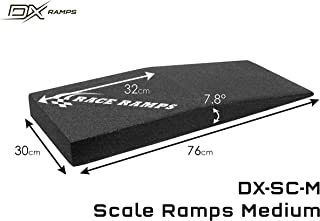 Best race car weight scales Reviews