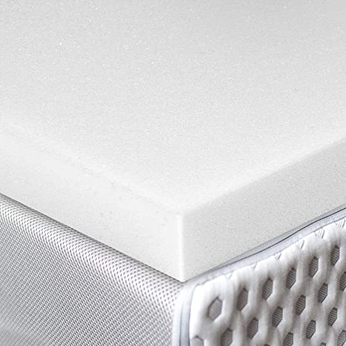 Memory Foam Mattress Made In Usa Amazoncom