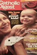 Catholic Digest Magazine - February, 2007