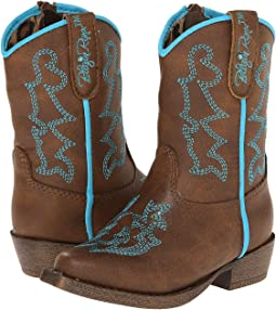 M&F Western Kids Caroline (Toddler)