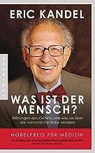 Was ist der Mensch?: Störungen des Gehirns und was sie über die menschliche Natur verraten (German Edition)