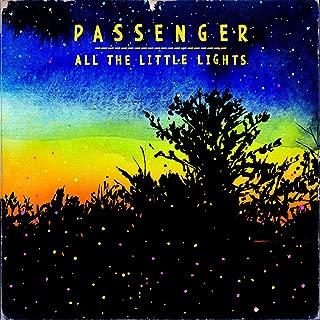 Best passenger lights album Reviews