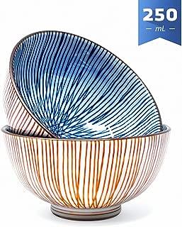 Best large imari bowl Reviews