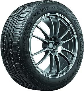Michelin Premier A/S All- Season Radial Tire-205/65R15 94H