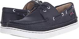 Sebago - Ryde Two Eye