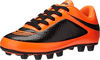 Infinity FG Soccer Cleat (Toddler/Little Kid/Big Kid)
